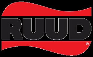Rudd ac repair, rudd air conditioner